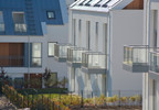 Mieszkanie w inwestycji Porto Mare, Mechelinki, 61 m² | Morizon.pl | 3627 nr9