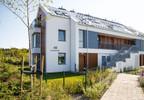Mieszkanie w inwestycji Porto Mare, Mechelinki, 61 m² | Morizon.pl | 3627 nr10