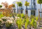 Mieszkanie w inwestycji Porto Mare, Mechelinki, 73 m²   Morizon.pl   2071 nr11