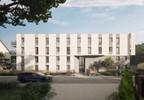 Mieszkanie w inwestycji Rybnicka 55, Wrocław, 62 m² | Morizon.pl | 7343 nr2