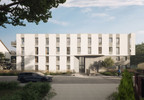 Mieszkanie w inwestycji Rybnicka 55, Wrocław, 66 m² | Morizon.pl | 7367 nr2
