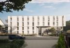 Morizon WP ogłoszenia | Mieszkanie w inwestycji Rybnicka 55, Wrocław, 33 m² | 3306