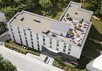 Mieszkanie w inwestycji Rybnicka 55, Wrocław, 66 m² | Morizon.pl | 7362 nr4