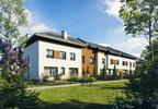 Dom w inwestycji Kabacka Przystań Prestige, Józefosław, 159 m²   Morizon.pl   2784 nr2
