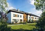 Morizon WP ogłoszenia | Dom w inwestycji Kabacka Przystań Prestige, Józefosław, 161 m² | 1444