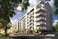 Mieszkanie w inwestycji Mono Apartamenty, Ełk, 41 m²