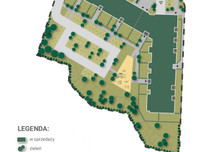 Mieszkanie w inwestycji Mono Apartamenty, Ełk, 39 m²
