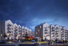 Mieszkanie w inwestycji Skandinavia, Gdańsk, 68 m²