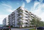 Mieszkanie w inwestycji Osiedle Olimpijczyk, Łódź, 40 m² | Morizon.pl | 5649 nr4