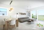 Mieszkanie w inwestycji Osiedle Olimpijczyk, Łódź, 40 m² | Morizon.pl | 5649 nr9