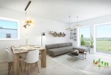 Mieszkanie w inwestycji Osiedle Olimpijczyk, Łódź, 39 m²