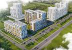 Mieszkanie w inwestycji Dworzysko Park, Rzeszów, 59 m² | Morizon.pl | 0277 nr6