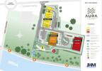 Mieszkanie w inwestycji Aura Towers, Bydgoszcz, 27 m² | Morizon.pl | 3527 nr11