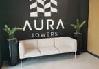 Mieszkanie w inwestycji Aura Towers, Bydgoszcz, 27 m² | Morizon.pl | 3527 nr7