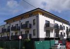Mieszkanie w inwestycji Leśnica, Wrocław, 64 m²   Morizon.pl   3853 nr7