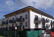 Mieszkanie w inwestycji Leśnica, Wrocław, 65 m²