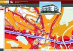 Mieszkanie w inwestycji Leśnica, Wrocław, 65 m² | Morizon.pl | 3855 nr9