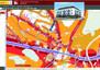 Morizon WP ogłoszenia | Nowa inwestycja - Leśnica, Wrocław Fabryczna, 41-88 m² | 9272