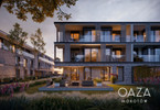 Morizon WP ogłoszenia | Mieszkanie w inwestycji Oaza Mokotów, Warszawa, 127 m² | 5908