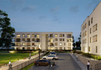 Mieszkanie w inwestycji Młode Stogi, Gdańsk, 54 m²   Morizon.pl   3070 nr2
