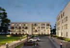 Morizon WP ogłoszenia | Mieszkanie w inwestycji Młode Stogi, Gdańsk, 54 m² | 9030