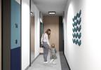 Mieszkanie w inwestycji Młode Stogi, Gdańsk, 55 m² | Morizon.pl | 3074 nr6