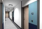 Mieszkanie w inwestycji Młode Stogi, Gdańsk, 55 m² | Morizon.pl | 3074 nr7
