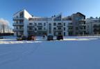 Mieszkanie w inwestycji JUPITER, Gdańsk, 66 m² | Morizon.pl | 9842 nr23