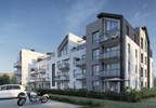 Mieszkanie w inwestycji JUPITER, Gdańsk, 66 m² | Morizon.pl | 9842 nr15