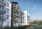 Mieszkanie w inwestycji JUPITER, Gdańsk, 66 m² | Morizon.pl | 9842 nr20