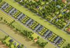 Morizon WP ogłoszenia | Dom w inwestycji Osiedle Słoneczne, Baszkówka, 158 m² | 2617