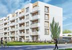 Mieszkanie w inwestycji Budki Szczęśliwickie, Warszawa, 45 m² | Morizon.pl | 3996 nr2