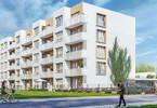 Morizon WP ogłoszenia | Mieszkanie w inwestycji Apartamenty Szczęśliwickie, Warszawa, 59 m² | 9959