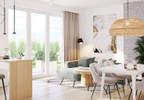 Mieszkanie w inwestycji Budki Szczęśliwickie, Warszawa, 45 m² | Morizon.pl | 3996 nr3