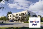 Mieszkanie w inwestycji Villa Park Gdańsk, Gdańsk, 48 m² | Morizon.pl | 3437 nr4