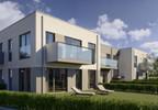 Mieszkanie w inwestycji Villa Park Gdańsk, Gdańsk, 96 m² | Morizon.pl | 5294 nr5