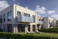 Mieszkanie w inwestycji Villa Park Gdańsk, Gdańsk, 48 m²