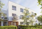 Morizon WP ogłoszenia | Mieszkanie w inwestycji U-City Residence, Warszawa, 70 m² | 9558