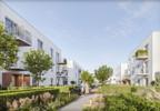 Mieszkanie w inwestycji U-City Residence, Warszawa, 60 m² | Morizon.pl | 3529 nr3