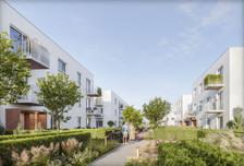 Mieszkanie w inwestycji U-City Residence, Warszawa, 70 m²