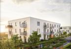 Mieszkanie w inwestycji U-City Residence, Warszawa, 60 m² | Morizon.pl | 3529 nr8