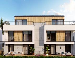 Mieszkanie w inwestycji TESORO VERDE RESIDENCE, Kraków, 63 m²