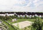 Mieszkanie w inwestycji PANORAMA KRAKOWA, Wieliczka (gm.), 61 m² | Morizon.pl | 8068 nr5