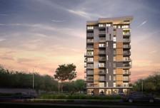 Mieszkanie w inwestycji Słoneczne Tarasy, Katowice, 36 m²