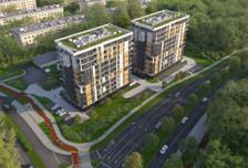 Mieszkanie w inwestycji Słoneczne Tarasy, Katowice, 84 m²