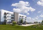 Mieszkanie w inwestycji Osiedle Kociewskie, Rokitki, 37 m²   Morizon.pl   3171 nr2