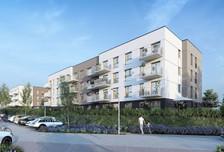 Mieszkanie w inwestycji Osiedle Kociewskie, Rokitki, 55 m²