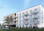 Mieszkanie w inwestycji Osiedle Kociewskie, Rokitki, 37 m²   Morizon.pl   3171 nr4