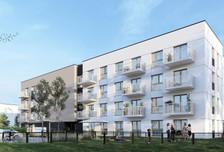 Mieszkanie w inwestycji Osiedle Kociewskie, Rokitki, 36 m²