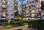 Mieszkanie w inwestycji Apartamenty Mikołowska, Gliwice, 41 m²   Morizon.pl   9926 nr8